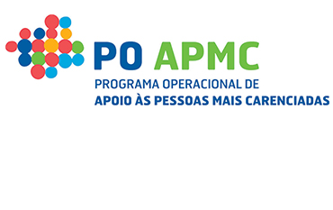 Alimentos do POAPMC